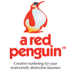 A Red Penguin profile image