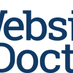 WebsiteDoctor profile image.