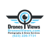 DronesiViews LLC profile image