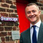 Dreamscape Solutions Ltd logo