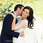 Andrew Miller Photography profile image.