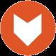 Foxlight Web & Software Development logo