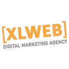 XLWEB SEO Company
