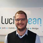 Lucid Ocean profile image.