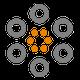 Centrosome Inc. logo