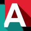 AmeriGo Technology LLC profile image
