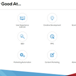 Digital Sales Ireland profile image.