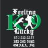 Feelingluckyk9 profile image