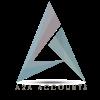 A2A Accounts Inc profile image