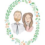 Fox and Berry Bespoke Illustration and Graphic Design profile image.