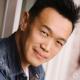 Sherman Hu - Award-Winning SEO, Google Street View Trusted Photographer, WordPress Web Designer logo