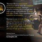 Sherman Hu - Award-Winning SEO, Google Street View Trusted Photographer, WordPress Web Designer profile image.