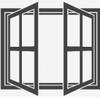 Midland Bespoke Windows Ltd profile image