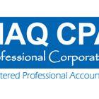 MAQ CPA Professional Corporation logo