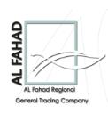Al fahad profile image.