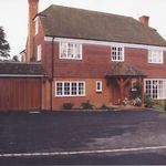Extensionplanner.co.uk – Turning houses into dream homes profile image.