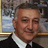Ashtech Services - Small Business Help profile image
