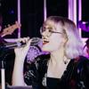 Emilie Oglieve Vocal Tutor profile image
