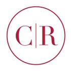 Chris Rawlings Design