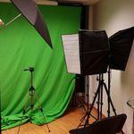 River City Studios, LLC profile image.