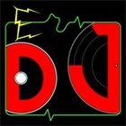 Electric Rhythm logo