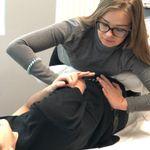 Soma Osteopathy profile image.