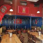 OTG Bar & Kitchen, Paulshof profile image.