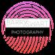 Barry Swart Photography logo