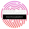 Barry Swart Photography profile image