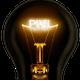 Pixel Property logo