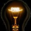 Pixel Property profile image