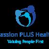 Compassion PLUS Healthcare profile image