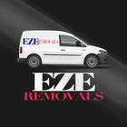 Ezeremovals Uk  logo
