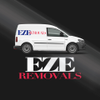 Ezeremovals Uk  profile image