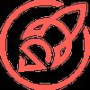 Aftersite Web Design profile image