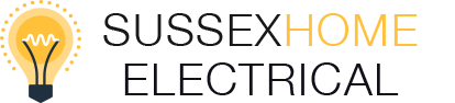 Sussex Home Electrical logo