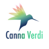 Canna Verdi profile image