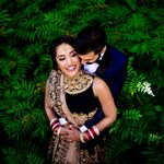 Singh Photography profile image.