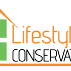 Lifestyle Conservatories