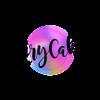 AiryCakes profile image