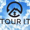 Tour It llc. profile image