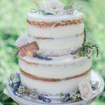 Whimsical Bakery profile image.