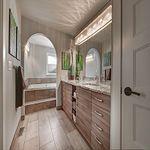 Mayfield Renovations Ltd. profile image.