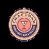 Craftbar profile image