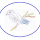 Bird's-Eye Re-view Business Services Ltd. logo
