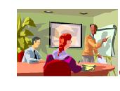 Bird's-Eye Re-view Business Services Ltd. profile image.