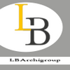 LB ARCHIGROUP LTD profile image