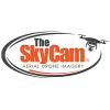 The SkyCam Bedford profile image