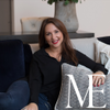 Margaret Ellison Interiors Ltd profile image