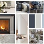 Margaret Ellison Interiors Ltd profile image.